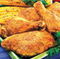 Picture of Whole Cut-Up Chicken Fryer