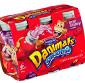 Picture of Danimals Drinkables