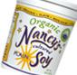 Picture of Nancy's Yogurt