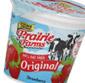 Picture of Prairie Farms Yogurt