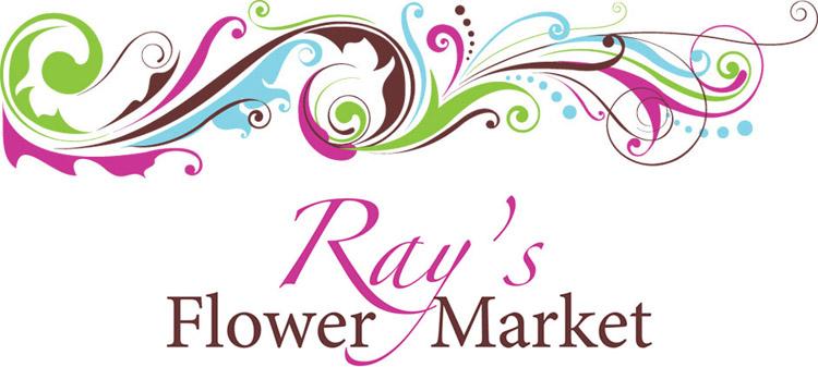 Rays Flower Market